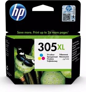 Tinta HP 3YM63AE