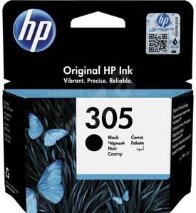 Tinta HP 3YM61AE