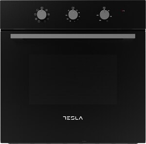 Tesla pećnica BO600MB