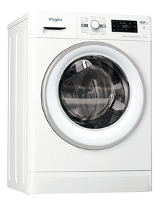 Whirlpool perilica-sušilica FWDG 961483 WSV EE N