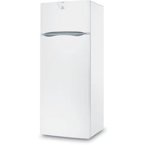 Indesit frižider RAA 24 N