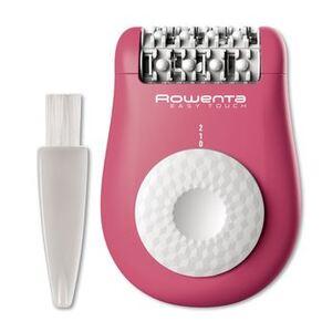 Rowenta depilator EP1110F0, Easy Touch