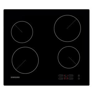 Samsung ploča CTR464EB01/XEO