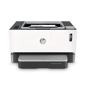 HP printer Neverstop Laser 1000a, 4RY22A