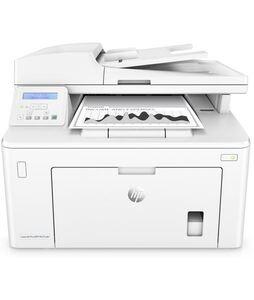 HP multifunkcijski printer LaserJet Pro M227sdn,  G3Q74A
