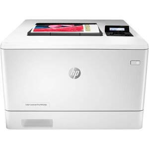 HP printer Color LaserJet Pro M454dn, W1Y44A