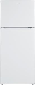 Tesla frižider RD1600H1