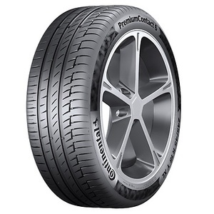 Continental 205/60R16 92H ECO-6