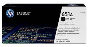 Toner HP CE340A