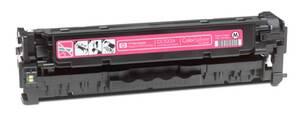 Toner HP CC533A
