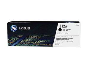 Toner HP CF380A