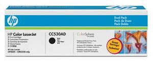 Toner HP CC530A