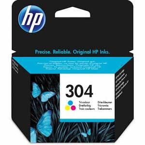 Tinta HP N9K05AE