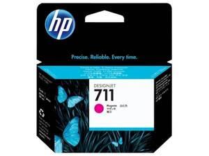 Tinta HP CZ131A