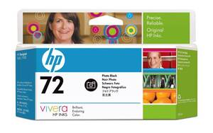 Tinta HP C9370A