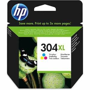 Tinta HP N9K07AE