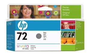 Tinta HP C9374A