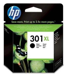Tinta HP CH563EE