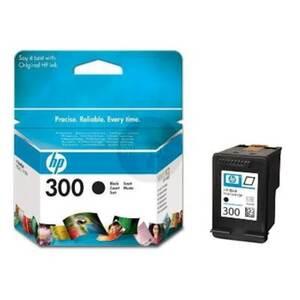 Tinta HP CC640EE