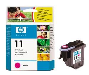 Tinta HP C4812A