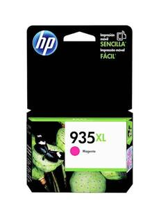 Tinta HP C2P25AE