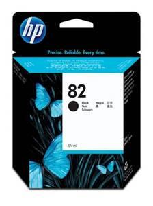 Tinta HP CH565A