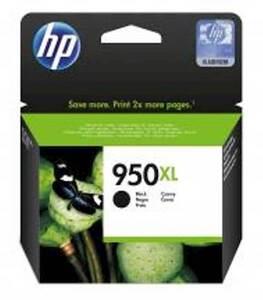 Tinta HP CN045AE