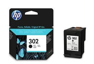 Tinta HP F6U66AE