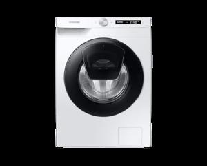 Samsung mašina za veš WW90T554DAW/S7