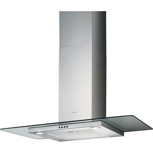 Elica napa Flat Glass IX/A/60