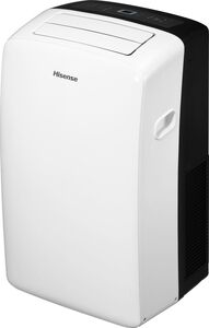 Hisense klima uređaj Portable APC12
