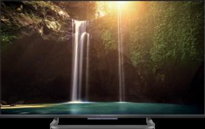 TCL LED televizor 50P815, 4K Ultra HD, Android, Smart