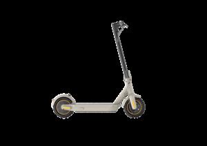 Segway KickScooter MAX G30 LE