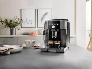 DeLonghi aparat za kafu Magnifica S Smart