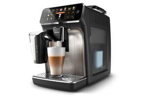 Philips aparat za kafu EP5447/90