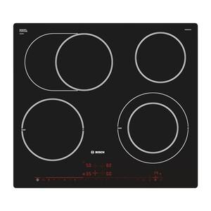 Bosch ploča PKN601DP1D