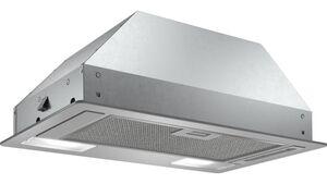 Bosch napa DLN53AA70