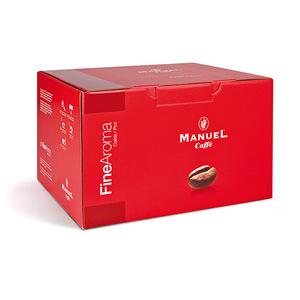 Manuel Caffe Kafa Aroma Fine - cialde 150/1