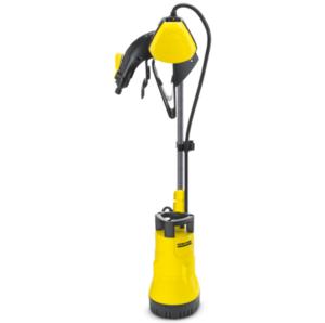 KARCHER Pumpa za bačve BP 1 BARREL