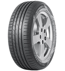Nokian GUMA 195/65 R15 91H Wetproof Ljetna guma