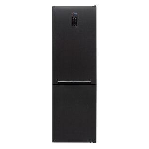 VOX frižider NF 3733 AF