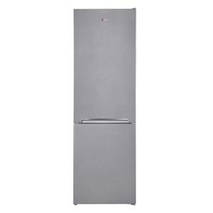 VOX frižider NF 3830 IXF