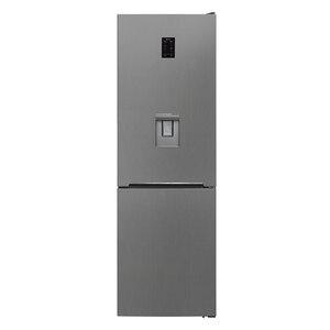 VOX frižider NF 3735 IXF