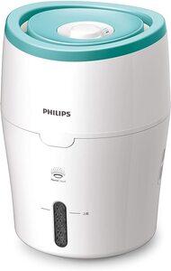 Philips ovlaživač HU4801/01