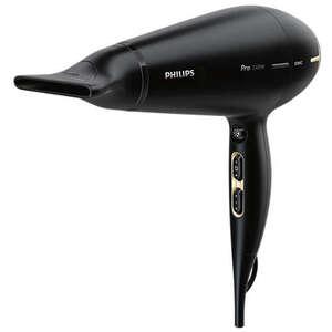 Philips fen HPS920/00