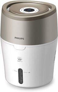 Philips ovlaživač HU4803/01