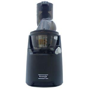 Kuvings sokovnik EVO 820 black