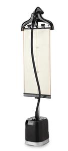 Tefal pegla za vertikalno peglanje IT3440