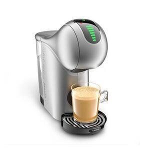 Krups aparat za kafu Dolce Gusto KP440E31