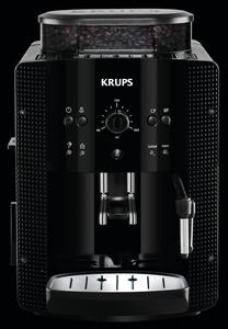 Krups aparat za kafu EA810870